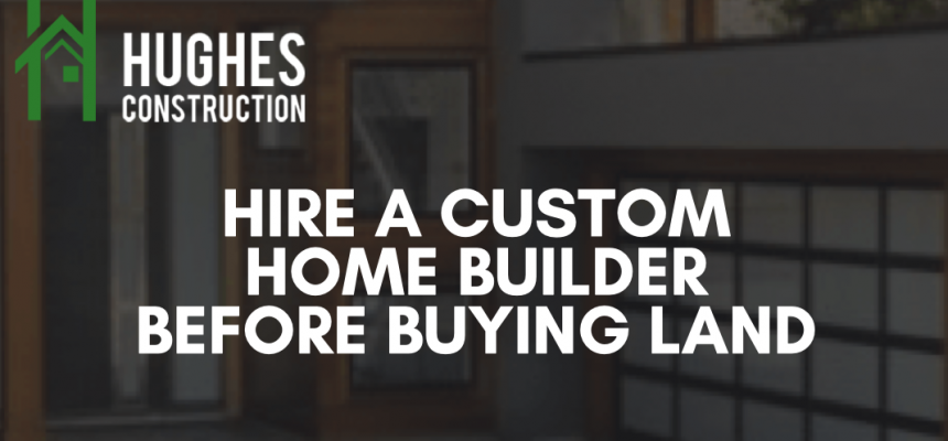 hire-victoria-custom-home-builder