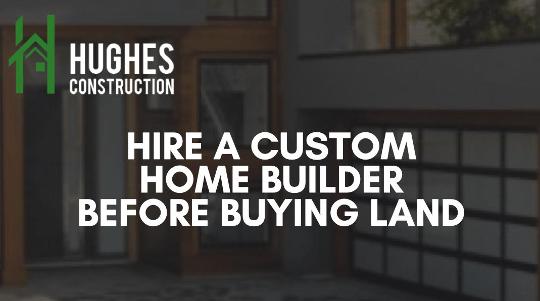hire-victoria-custom-home-builder